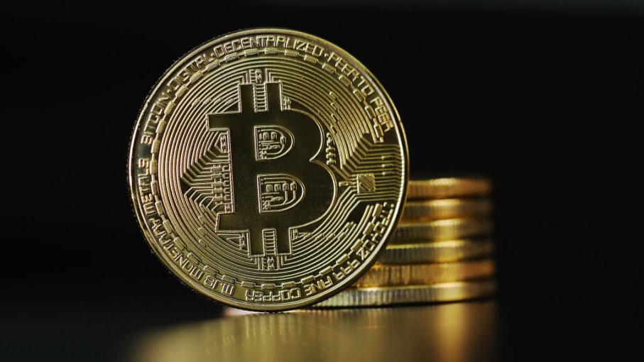 Weekly Crypto Highlights