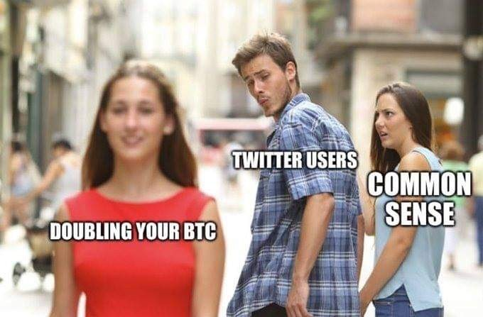 Crypto Meme of the Week
