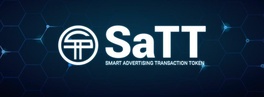 SaTT ICO raise $ 1000000