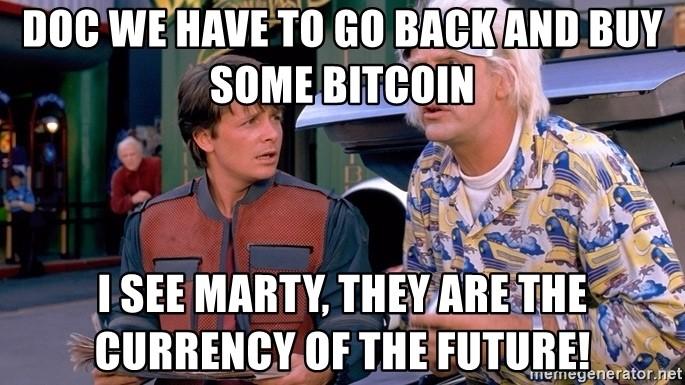 Weekly Crypto Meme