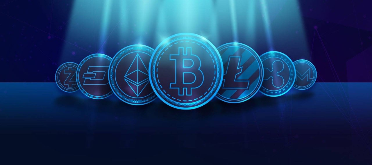 Crypto Highlights #41