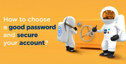 How-to-hoose-a-good-password-and-secure-your-account