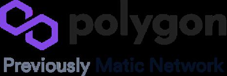 SaTT-MaticNetworkPolygonLogo