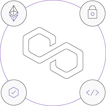 SaTT-PolygonMultichain