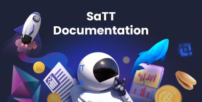 SaTTDocumentation